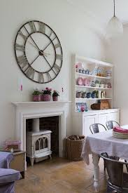 Shabby Chic Decor 27 Best Shabby Chic Home Decorating Images On Pinterest