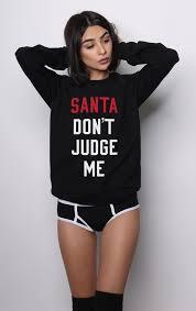 <b>Ugly</b> Christmas Sweater Tacky Christmas Sweater Funny | Etsy