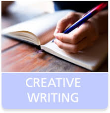Masters creative writing online uk   We can do your homework for     Creative writing competition        Word Challenge