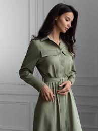 Online fashion store :: Платья - Lichi