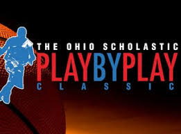 Tickets | Scholastic Play By Play High School Basketball ...