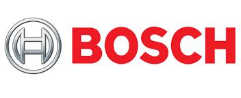 http://www.boschcommunications.com/content/language1/html/1475_ENU_XHTML.asp