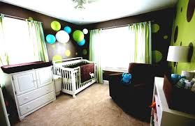 adorable baby boy nurseries ideas rilane we aspire to inspire modern rooms nursery baby nursery ba nursery ba boy room