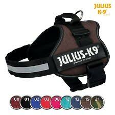 <b>Шлейки для собак Julius</b> K-9 с доставкой из Германии — купить ...