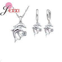 Best value Dolphin Jewellery – Great deals on Dolphin Jewellery ...
