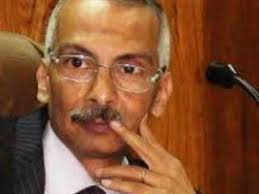 Demikian dikatakan Dr. Mahmud Khalil, anggota Komisi Pendidikan Politik FJP seperti dikabarkan dalam situs Kalimati Sabtu, 31 Agustus. - mahmud-khalil
