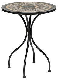 <b>Стол</b> сервировочный садовый <b>TetChair Secret</b> De Maison Romeo ...