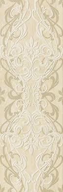 <b>Керамический декор ITALON</b> TRAVERTINO Inserto Arabesque ...