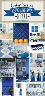 egg blue bedroom decor love color series decorating with royal a shade of teal