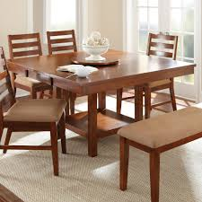 Jaclyn Smith Dining Room Furniture Jaclyn Smith Furniture 1950 Latest Decoration Ideas