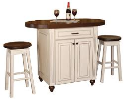 dining room pub style sets: best kitchen pub table sets home interiors bar style kitchen table and chairs fabulous bar style