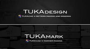 """Résultat de recherche d'images pour """"TukaCAD 2014 Full"""""""