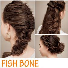 <b>M MISM 1</b> pc Hair Braiding DIY Hairstyle Tools Braider Twist ...