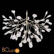 Купить предметы освещения коллекции <b>Evita</b> бренда <b>Crystal lux</b> в ...