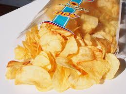Risultati immagini per patatine fritte