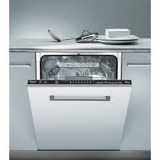 <b>Посудомоечные машины Candy</b>. Тихие, вместительные и ...