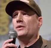 <b>DC's</b> Live-Action <b>Titans</b> Unveils Brenton Thwaites as <b>Robin</b> | Collider