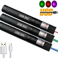 best <b>high laser pointer</b> 1 mw ideas and get free shipping - a35