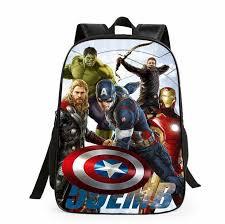 Рюкзак Мстители Халк <b>Marvel</b> Comics 04 купить по цене 2 500 ...