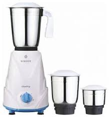 Juicer <b>Mixer Grinder</b>: Upto 70% Off on <b>Mixer Grinders</b> & Juicers