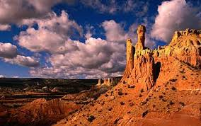 Image result for New Mexico photos