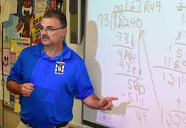 gender gaps persist in teacher and superintendent ranks news stephen robertson the lawton constitution