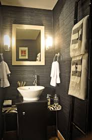 bathroom design ideas powder room remodeling  images about contemporary powder room designs on pinterest powder roo