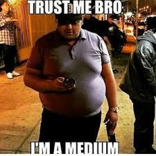 Funny Fat Guys | Kappit via Relatably.com