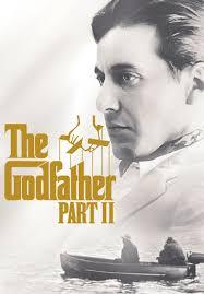 <b>The Godfather Part II</b> - Movies on Google Play