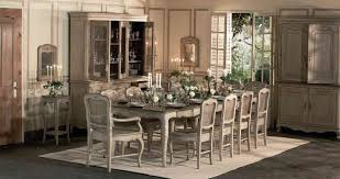 French Style Dining Room Furniture French Kitchen Tables And Chairs Best Kitchen 2017
