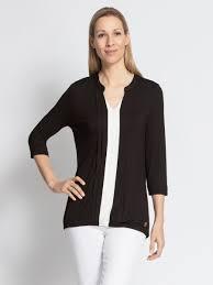 <b>Блуза Pure fashion</b> 13686090 в интернет-магазине Wildberries