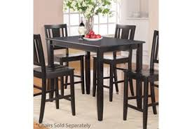 quality small dining table designs furniture dut: east west furniture but blk t buckland dining table