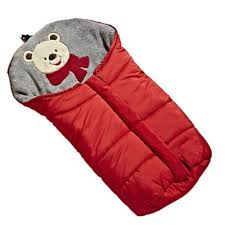 Лучшая цена на <b>спальный мешок</b> hudson baby <b>muslin</b> ...