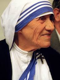「Missionaries of Charity established by teresa」の画像検索結果