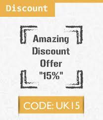 cheap essay paraphrasing service uk  essay mania get discount with uk essay