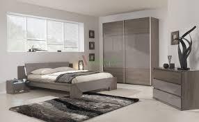 Modern Bedroom Set Modern Bed Gami Trapeze Bed Set Modern Bedroom Set By Gautier Xiorex