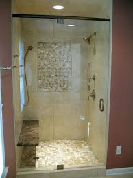 tile showers for small bathrooms digihome bathroom lighting ideas small bathrooms
