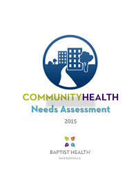 new river valley community health needs assessment by carilion  new river valley community health needs assessment by carilion clinic  issuu