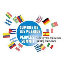 Resultado de imagen para Ante la Cumbre de Bruselas UE-CELAC 2015