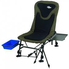 Купить <b>Кресло рыболовное Norfin BOSTON</b> NF с обвесами ...