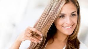 ТОП-3 лучших <b>сывороток для роста</b> волос