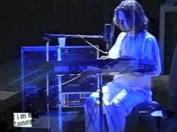 David Sylvian - Maria / <b>Rain Tree Crow</b> (live @ Bari Italy, Time ...