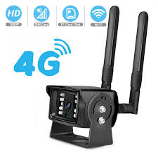 BESDER Full <b>HD 1080P 4G</b> SIM Card Wi Fi <b>IP Camera</b> 960P 720P ...