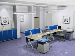 f office furniture modern casual interior office furniture online home office theme with blue accent also curved wooden surface long desk metal legs casual office cabinets