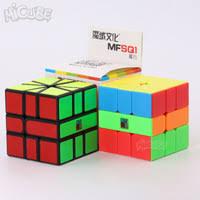 <b>Square</b>-<b>1</b> - Shop Cheap <b>Square</b>-<b>1</b> from China <b>Square</b>-<b>1</b> Suppliers at ...