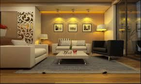 model living rooms: luxury living rooms luxury living room d model living room e d model living rooms photos generalusa