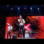 Chi sono i Seveso Casino Palace, i concorrenti di X Factor 2018