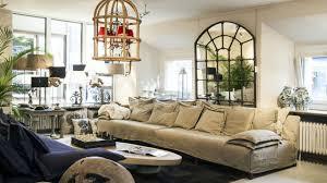 Mobili Per Arredare Sala Da Pranzo : Dalani mobili antichi ambienti chic e tradizionali