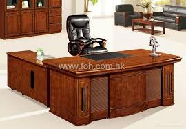 incredible l shape office table sab sang ge you china manufacturer with office furniture table brilliant office furnitureoffice brilliant wood office desk
