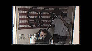 $<b>UICIDEBOY</b>$ - FUCKTHEPOPULATION - YouTube